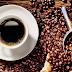 Manfaat Mengkonsumsi Kopi hitam Bagi Tubuh