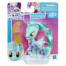 My Little Pony All About Friends Singles Lyra Heartstrings Brushable Pony