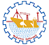 Junior Commercial Assistant (Diploma) In Cochin Shipyard Limited - CSL