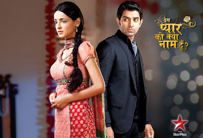 Download Ost Khusi Sinetron India SCTV Terbaru