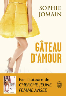 http://www.unbrindelecture.com/2019/07/cherche-jeune-femme-avisee-gateau.html