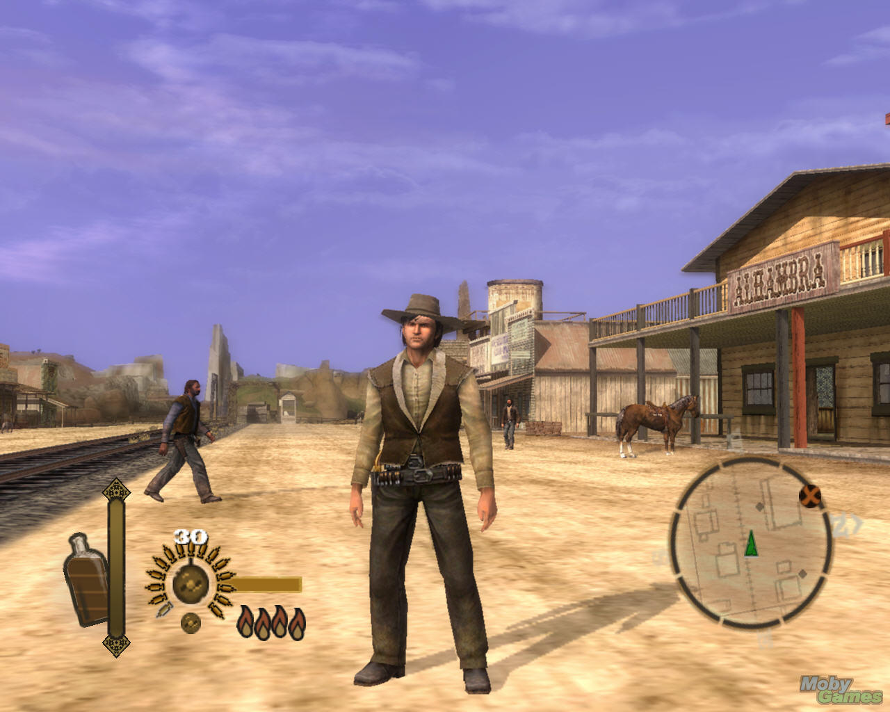 Gun 2005 Pc Game Free Download All New Tips And Tricks