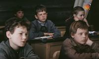 illjustracii-Uroki-francuzskogo-kadry-iz-filma-1978
