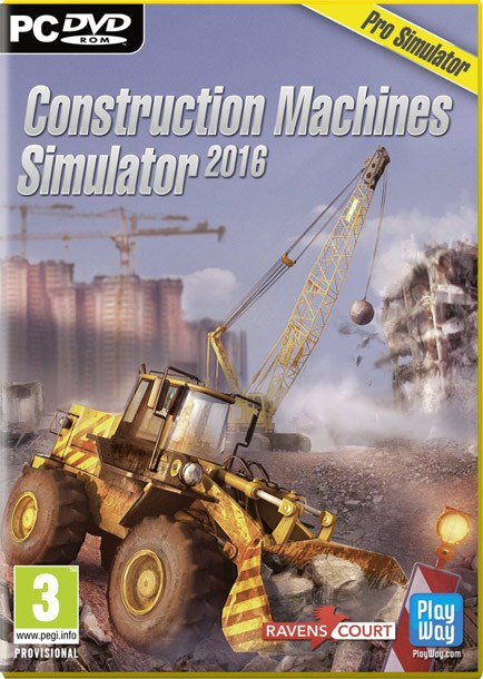 CONSTRUCTION-MACHINES-SIMULATOR-2016-Pc-Game-Free-Download-Full-Version