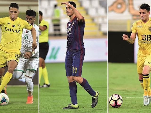 Vòng loại World Cup 2022: Tuyển Việt Nam ổn định, đối thủ nhiều thay đổi