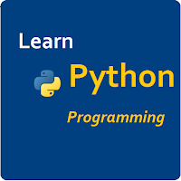 Learn Python Programming Easy