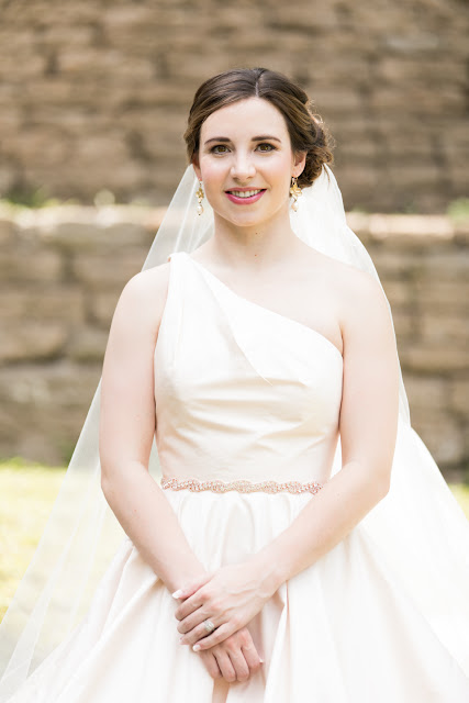 Houston Brides _ Memorial Brides _ Memorial Weddings _ Memorial Makeup Artist