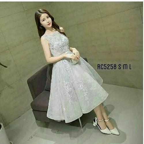 jual dress online surabaya jakarta, surabaya, semarang
