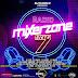 RADIO MIXERZONE - VOL 7 .DJ KAIRUZ (2020)