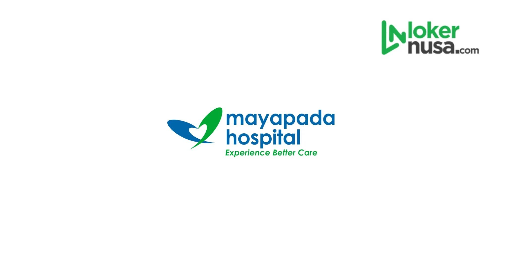 Mayapada Hospital