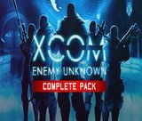 xcom-enemy-unknown-complete-pack