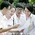 Đón xem đề thi, đáp án kỳ thi THPT Quốc gia năm 2019 trên web caodangnauan.edu.vn