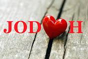 Romantika Cinta...(First Time)
