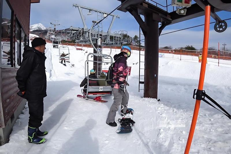 Inawashiro-Ski-Resort-48.jpg