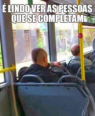 memes, humor, melhores memes, piadas, piadas engraçadas, melhor de memes, memes brasileiros, memes 2019