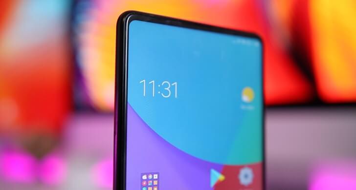 Xiaomi: Como remover anúncios da MIUI 10