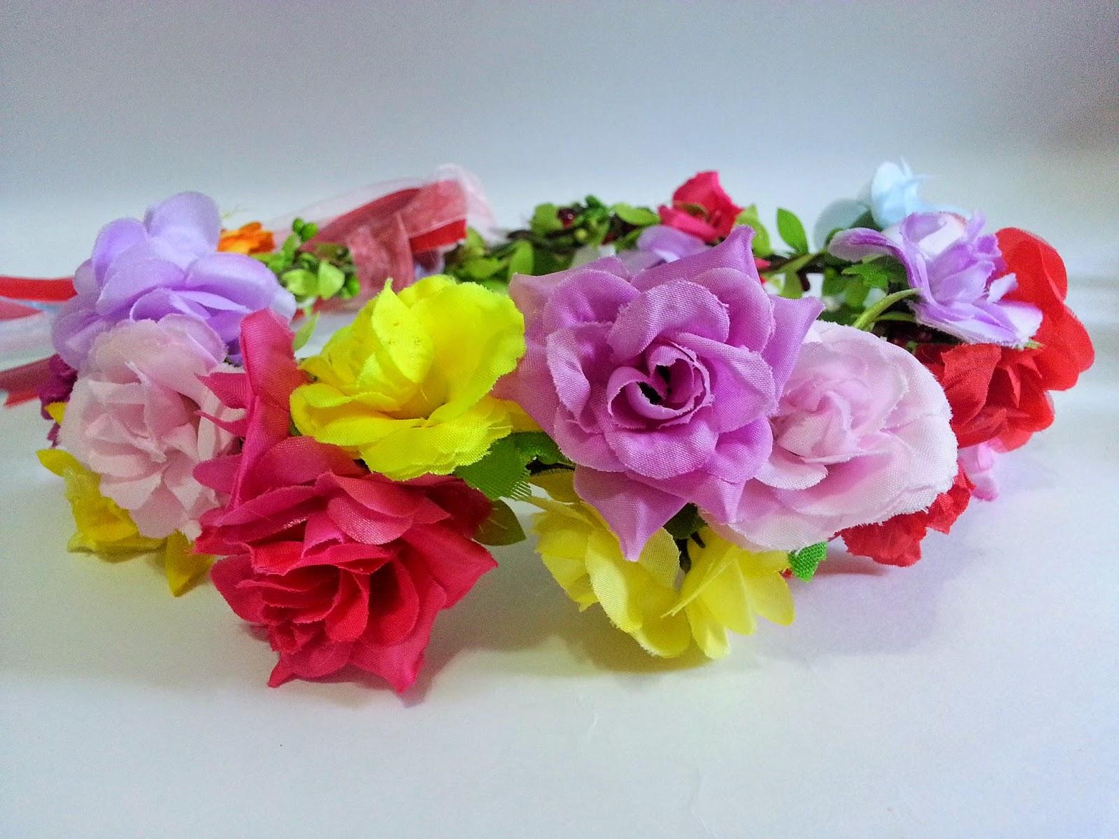 arco+de+flores