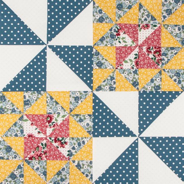http://www.fatquartershop.com/moda-fabric/bread-n-butter-american-jane-moda-fabrics