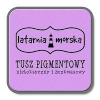 https://helloscrap.pl/pl/p/Tusz-pigmentowy-Latarnia-Morska-lawendowy/590