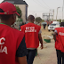 EFCC arrests FBI wanted fraudster