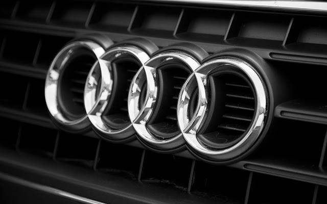 Audi объявила об отзыве более 1 млн своих автомобилей по всему миру опасаясь их самовозгорания