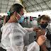 Mais de 900 mil pessoas já tomaram pelo menos uma dose de vacina contra Covid-19 na Paraíba