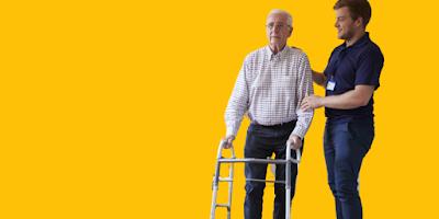 jalan kaki setelah stroke