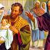 Dos ejemplos de perseverancia y devoción a Dios (Lucas 2:22-39)