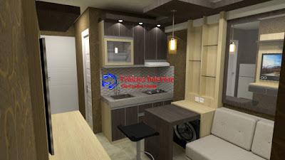 design-interior-terbaru-sentra-timur-tower-sapphire