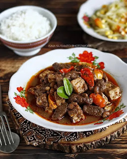 makanan-khas-sukorejo-kendal