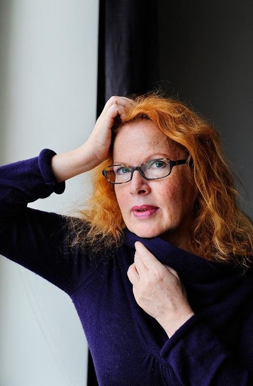 Leena Mustonen