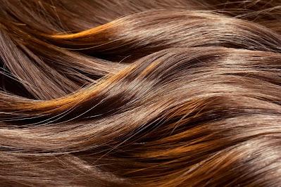 Tips Agar Rambut Tidak Mengembang