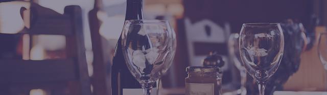 Wine Lovers, Cabify, Cabify Wine Route, Oenophiles, Porto, Portugal, Português, Wine,