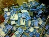 http://pinjaman-khodam.blogspot.com/