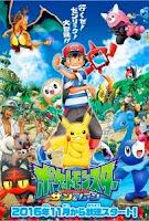 http://rerechokko2.blogspot.com.ar/2016/11/pokemon-sun-moon-01-02-descarga-80mb.html