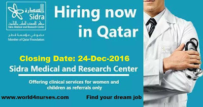 http://www.world4nurses.com/2016/11/clinical-nurses-sidra-medical-and.html