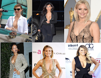 Famous Celebrities Who Don't Wear Bra,actresses with braless,celebrities who dont wear bra,naked photo,video,heorein,hollywood actresses,bollywood actresses,award situation,catch naked,braless,no bra wear,actress with no bra,Miranda Kerr,Kim Kardashian,Rihanna,Jennifer Lawrence,Kylie Jenner,Mariah Carey,Keira Knightley,Heidi Klum,Olivia Wilde,Gwyneth Paltrow,red carpet photo shoot,braless heroine,didnt wear bra,no bra sense in movies
