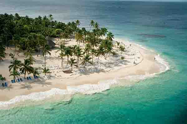 playas-Republica-Dominicana-turismo-destinos