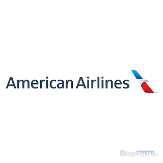 American Airlines Logo vector (.cdr)