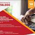 Nueva línea de crédito para microemprendedores afectados por el COVID 19
