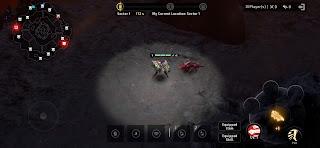 A3: Still Alive Battle Royale Farming