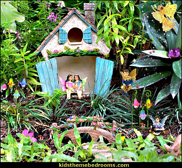 fairy garden decorations  fairy statues fairy garden furniture fairy garden fairies