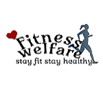 Fitness Welfare