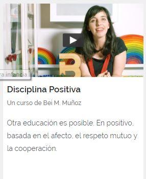 curso-disciplina-positiva -una-mama-marciana.net