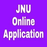 JNU entrence exam (jnuee 2020)