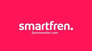 Harga Pulsa Smartfren Murah Terbaru 🥇
