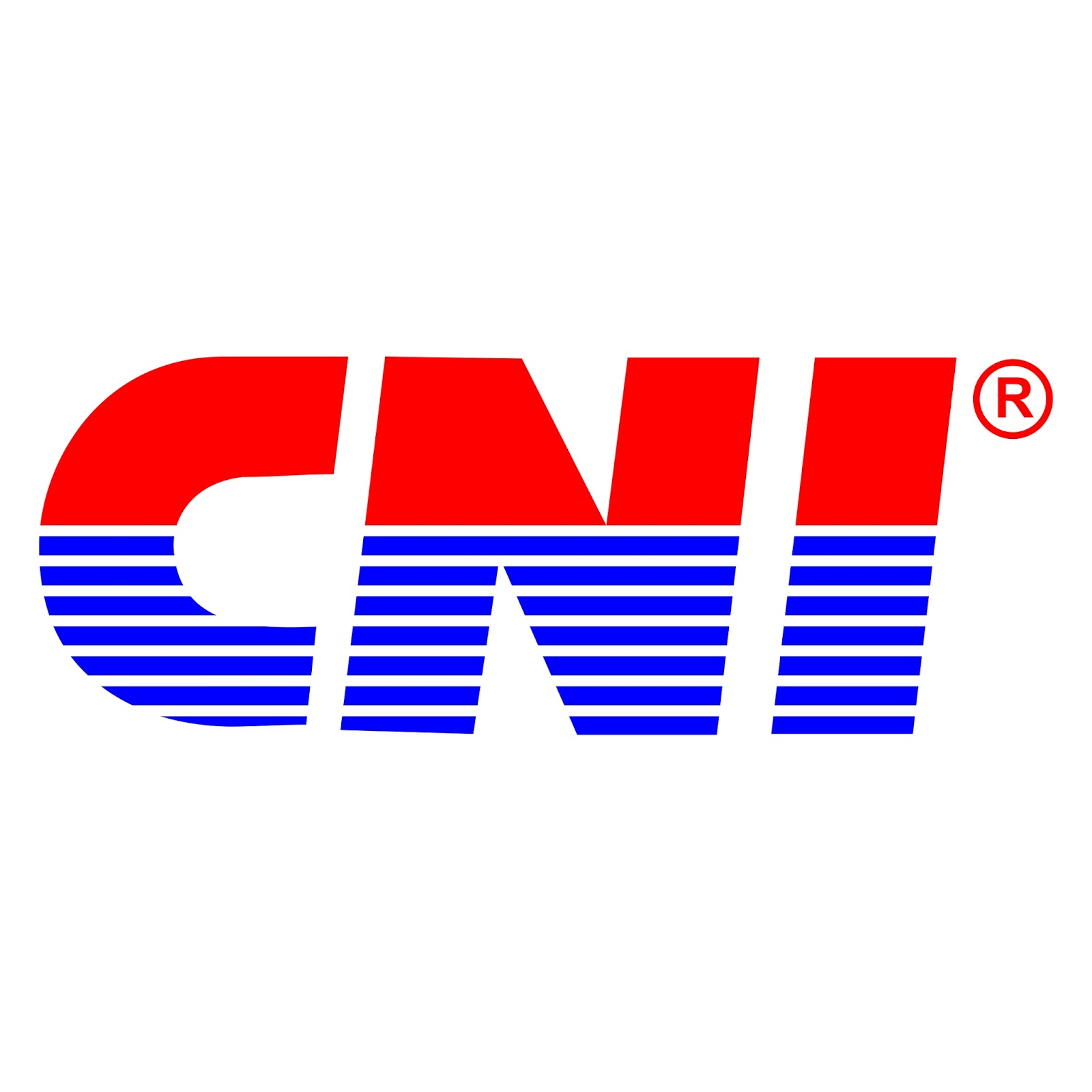 Logo CNI Vector Download CDR