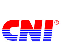 Download Logo CNI Vector CDR