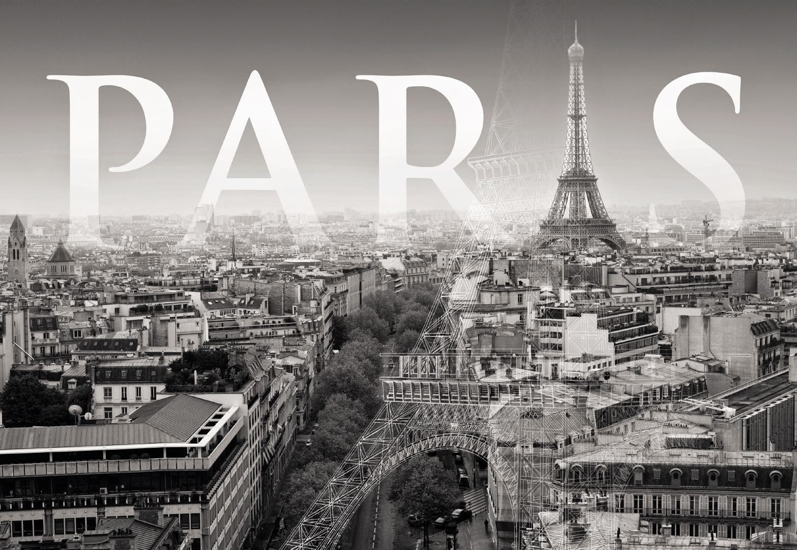 Best Tourist Destinations in Paris