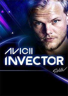 Avicii Invector PC download